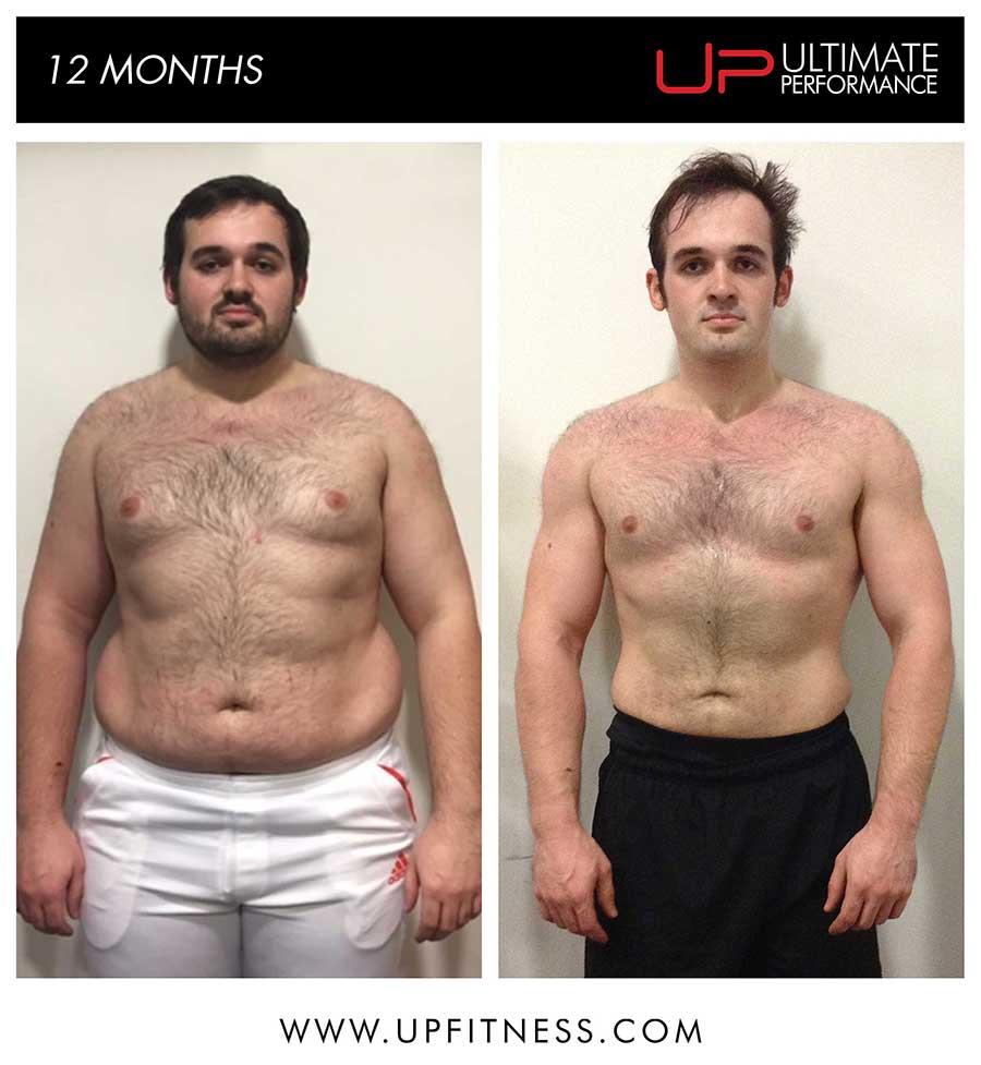 Edwards 53 week transformation