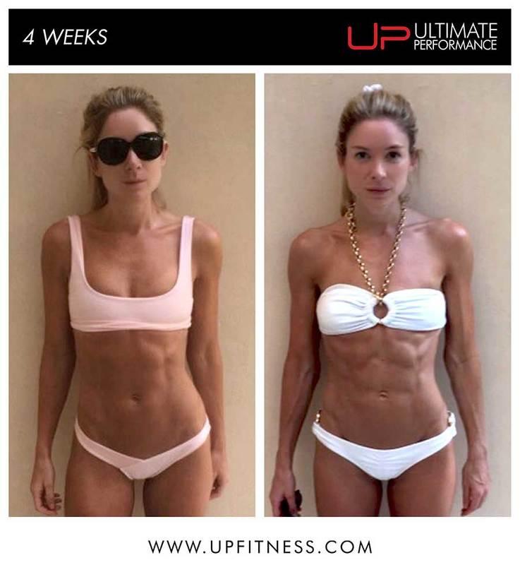 4-week-female-transformation-Louise