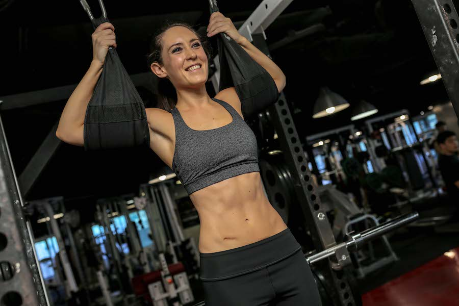 Katie-Client-of-the-month-Abs