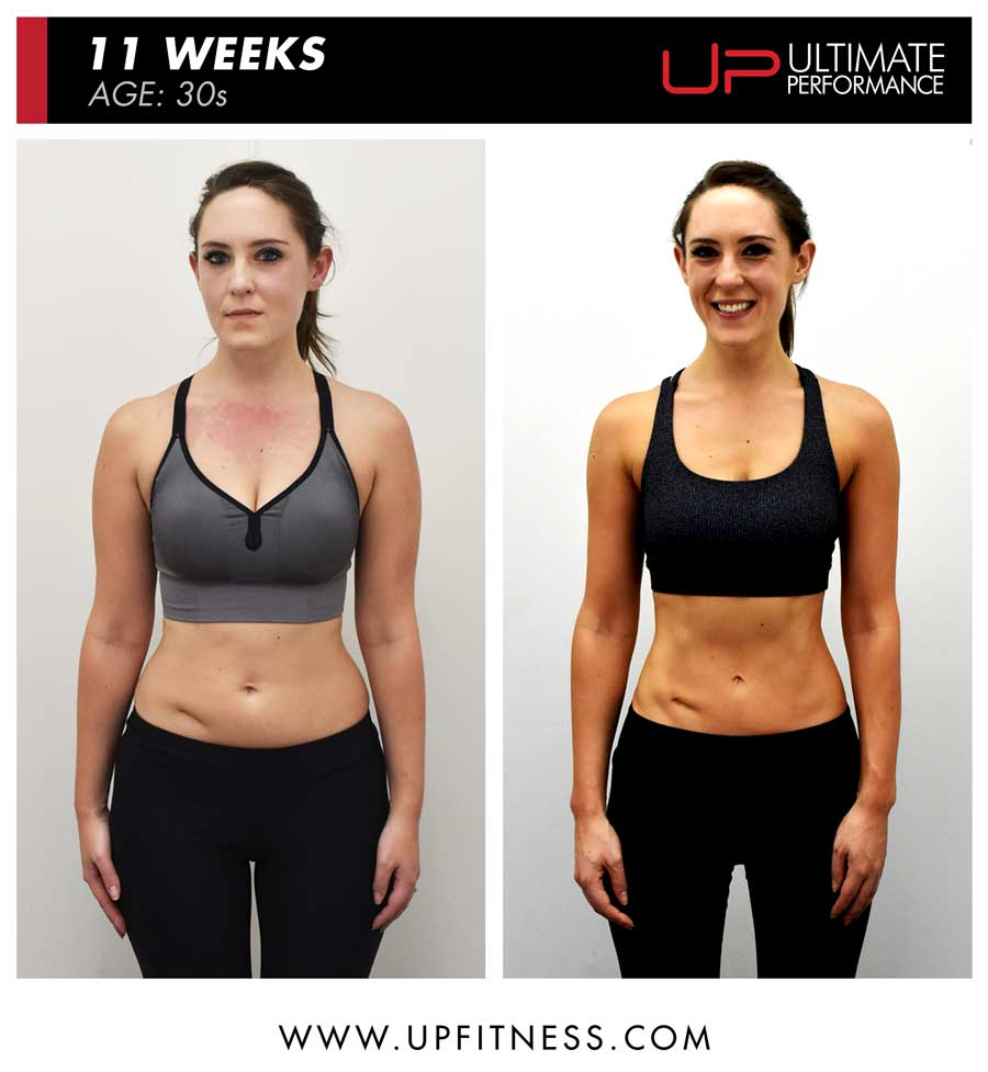 result-KatyG-30s-11Wk-front-900