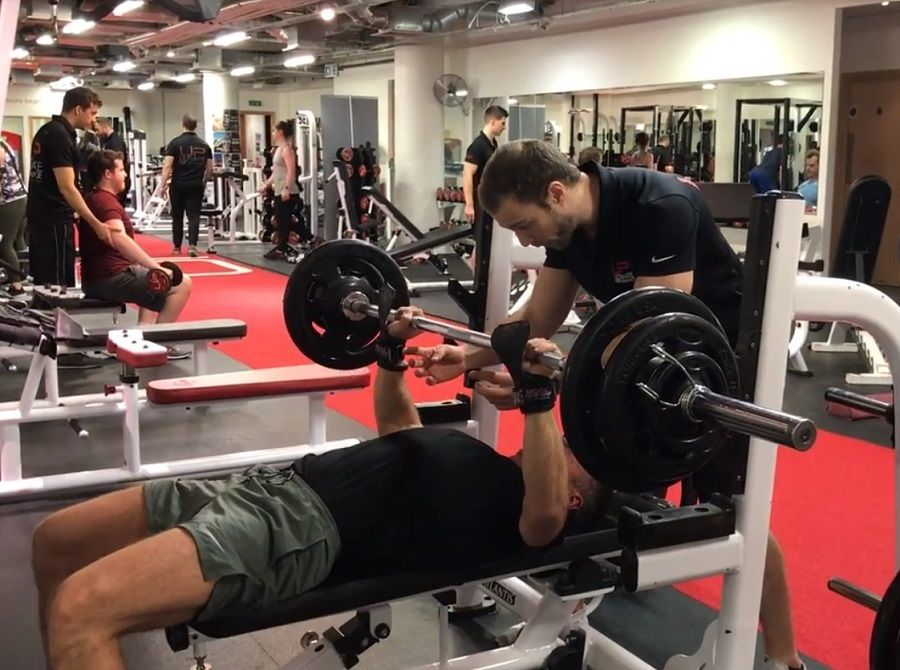 mike-d-barbell-900-web