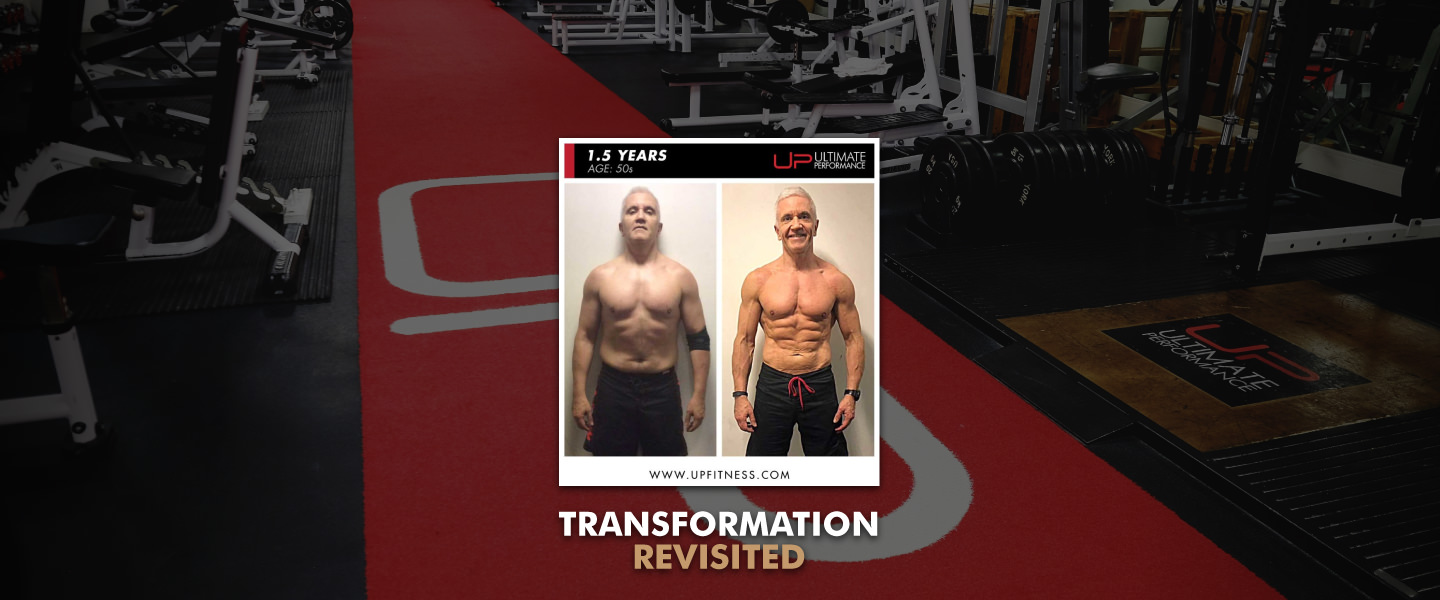 Yves-Transformation-Revisited-Web-Banner