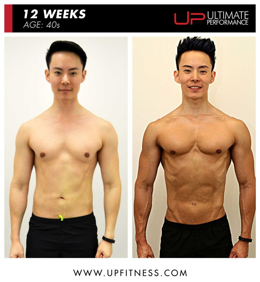 Charles-12-week-transformation-results-front