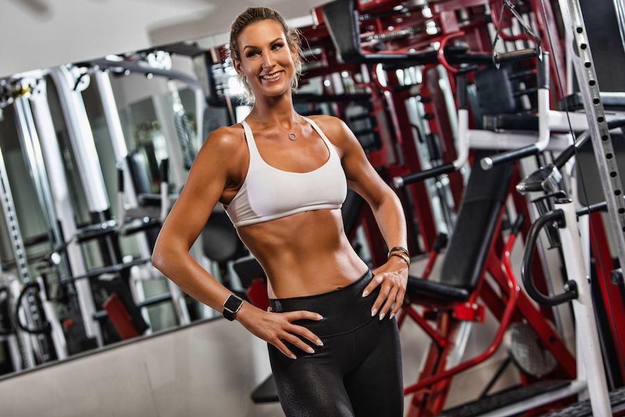 Zrinka-Ultimate-performance-fat-loss-abs