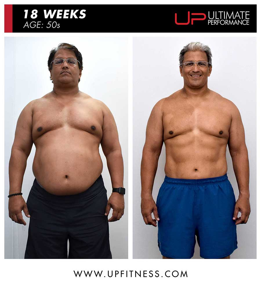 Roy-before-and-after-front-900