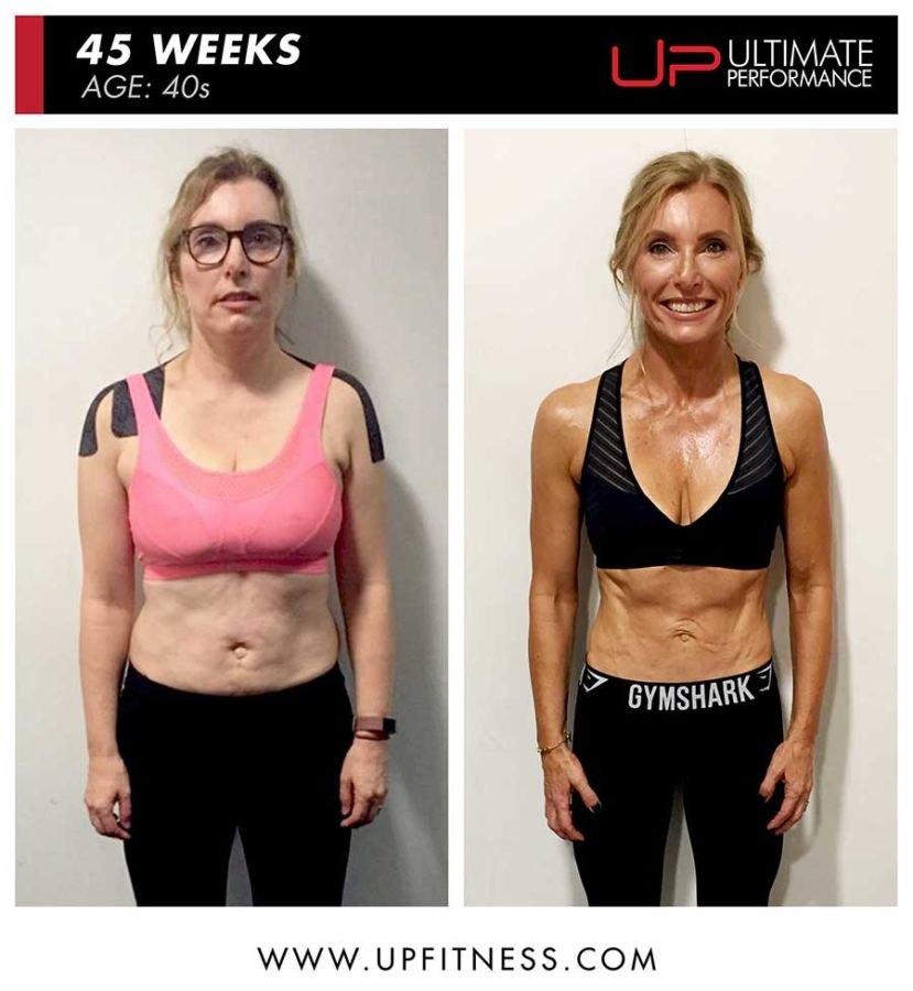 Joanne-before-and-after-front-900