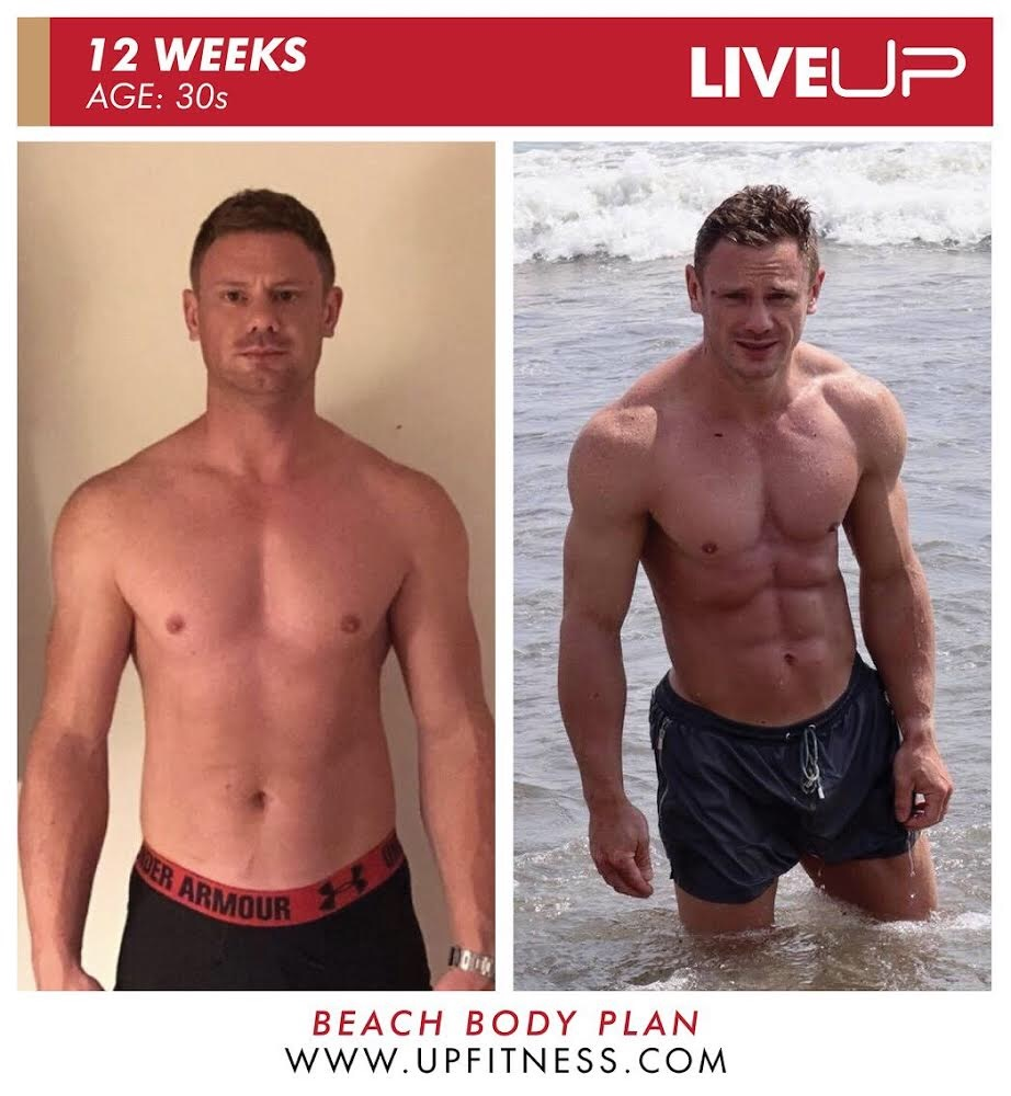 Chris-LiveUP-before-and-after-front