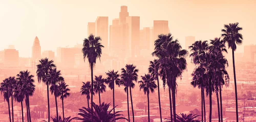 Ultimate Performance Los Angeles