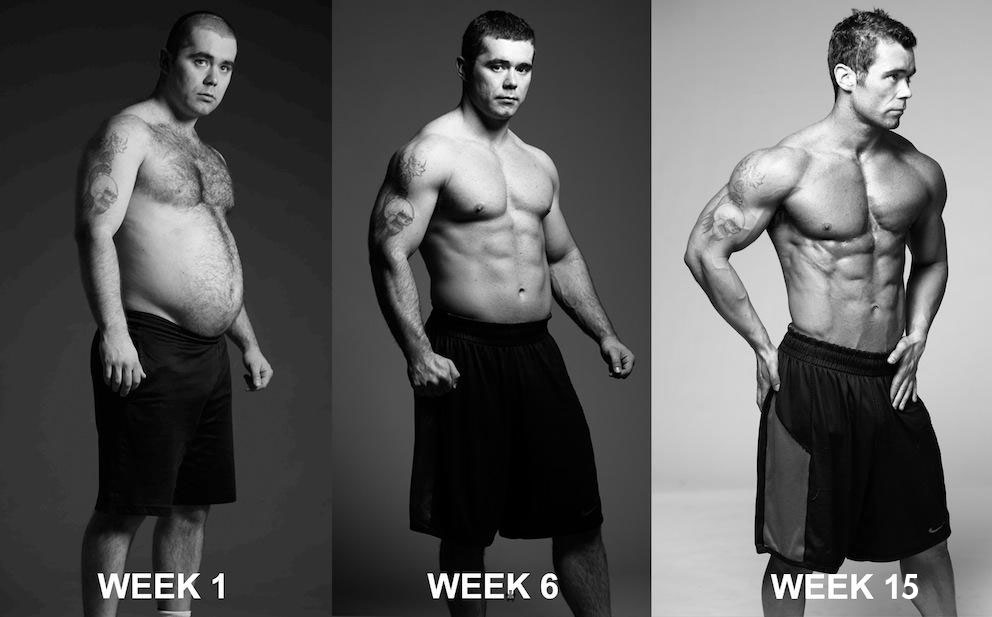 Double Your Profit With These 5 Tips on funny bodybuilding pictures