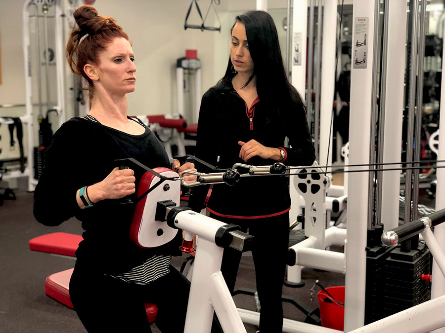 media/Brooke-in-the-gym-row-with-trainer