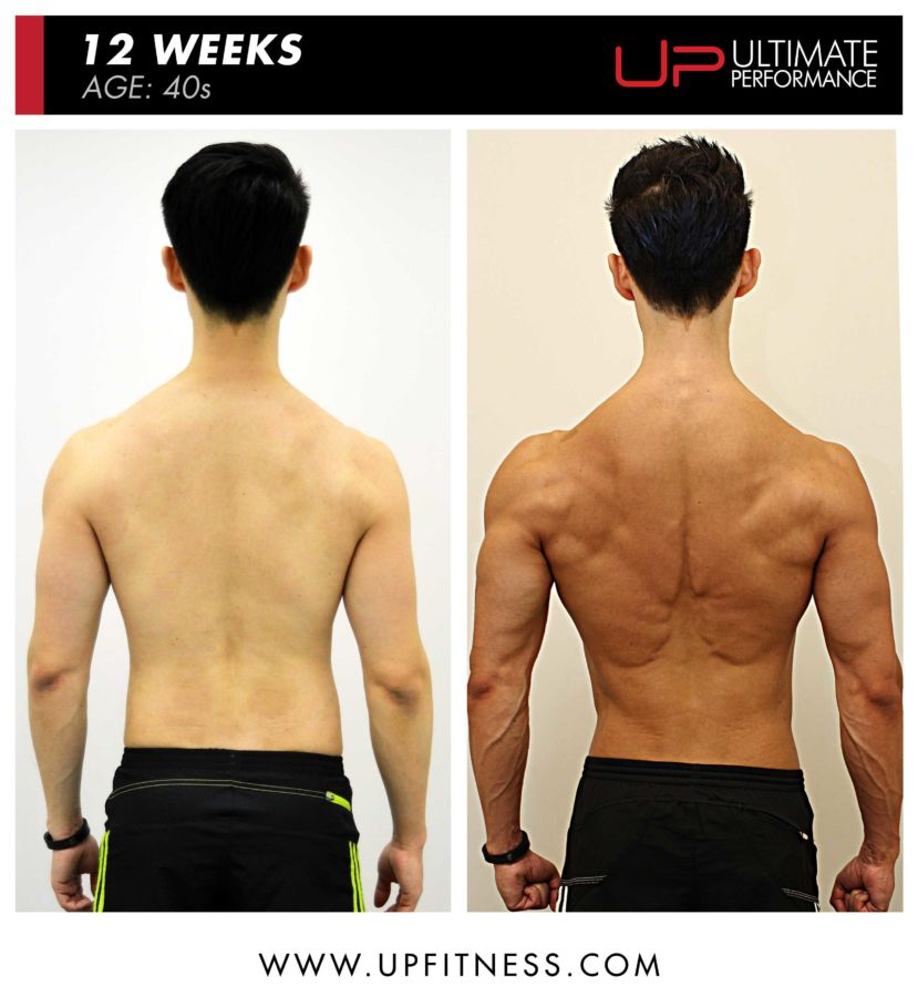 Charles-transformation-back