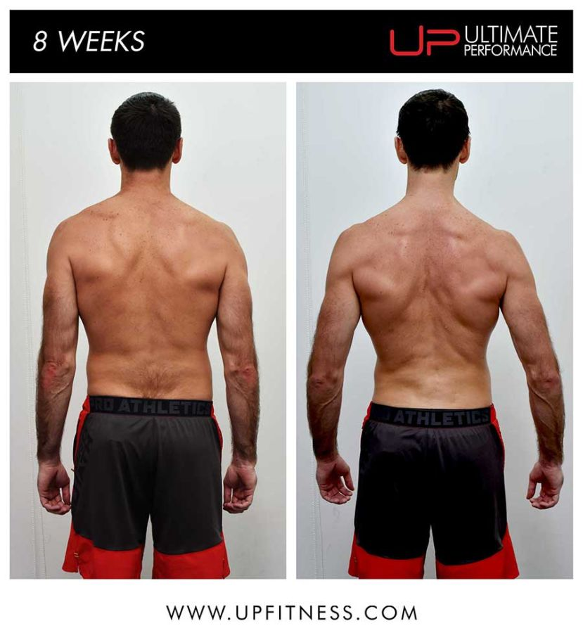 Craig-8-week-transformation-Ultimate-Performance-back