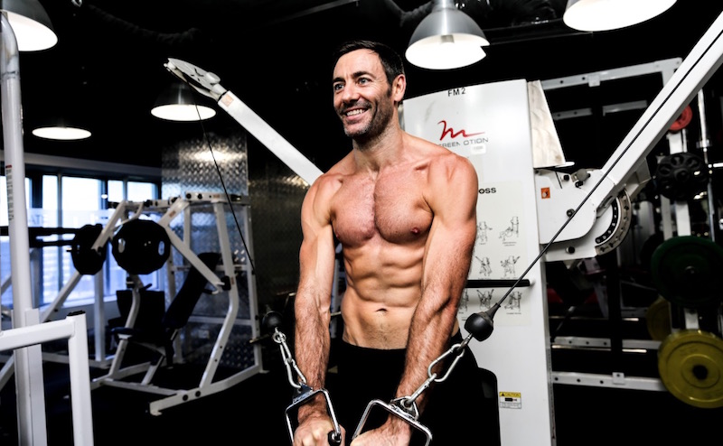Criag-8-week-transformation-Ultimate-Performance-chest