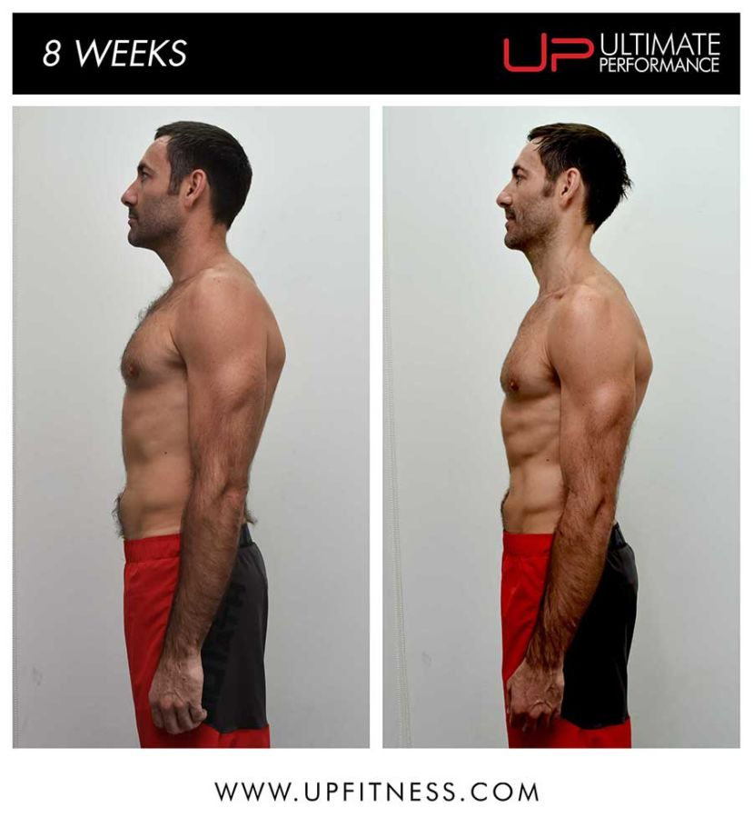 Criag-8-week-transformation-Ultimate-Performance-side