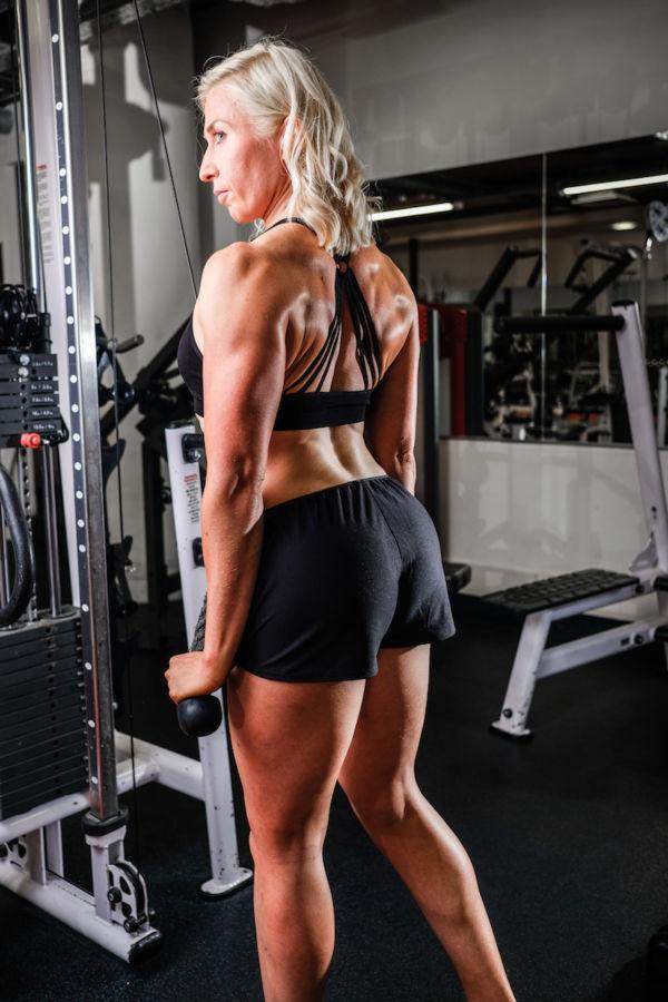 Marta-9-week-triceps