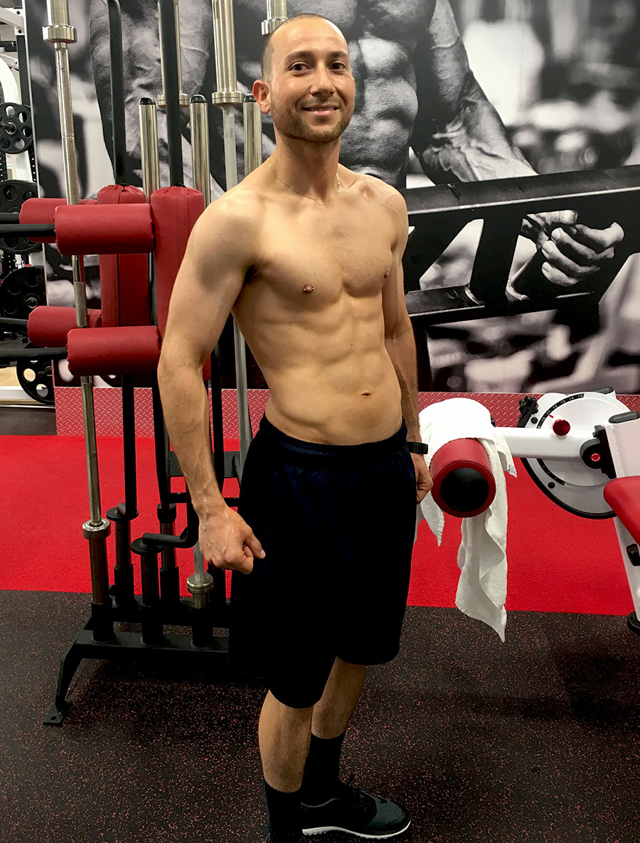 Oscar-in-the-gym-smiling-900