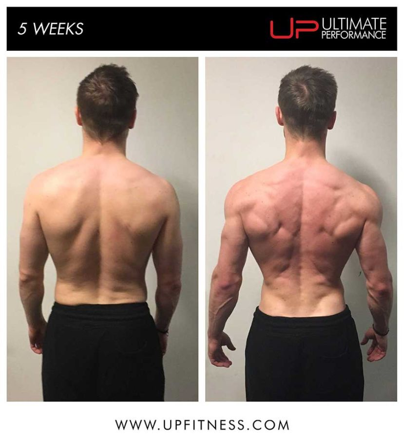 Ryan-5-week-transformation-back