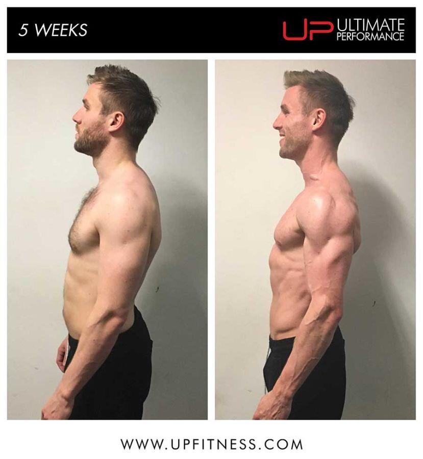 Ryan-5-week-transformation-side
