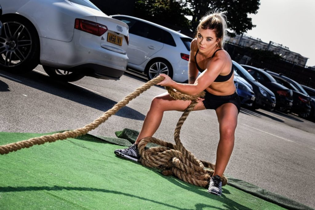 Sam-in-the-gym-ropes