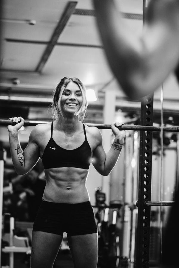 Sam-smiling-in-the-gym