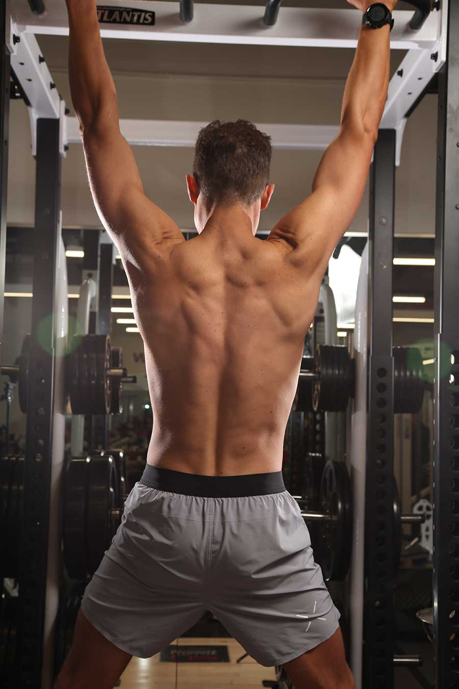 Shaun-in-the-gym-back