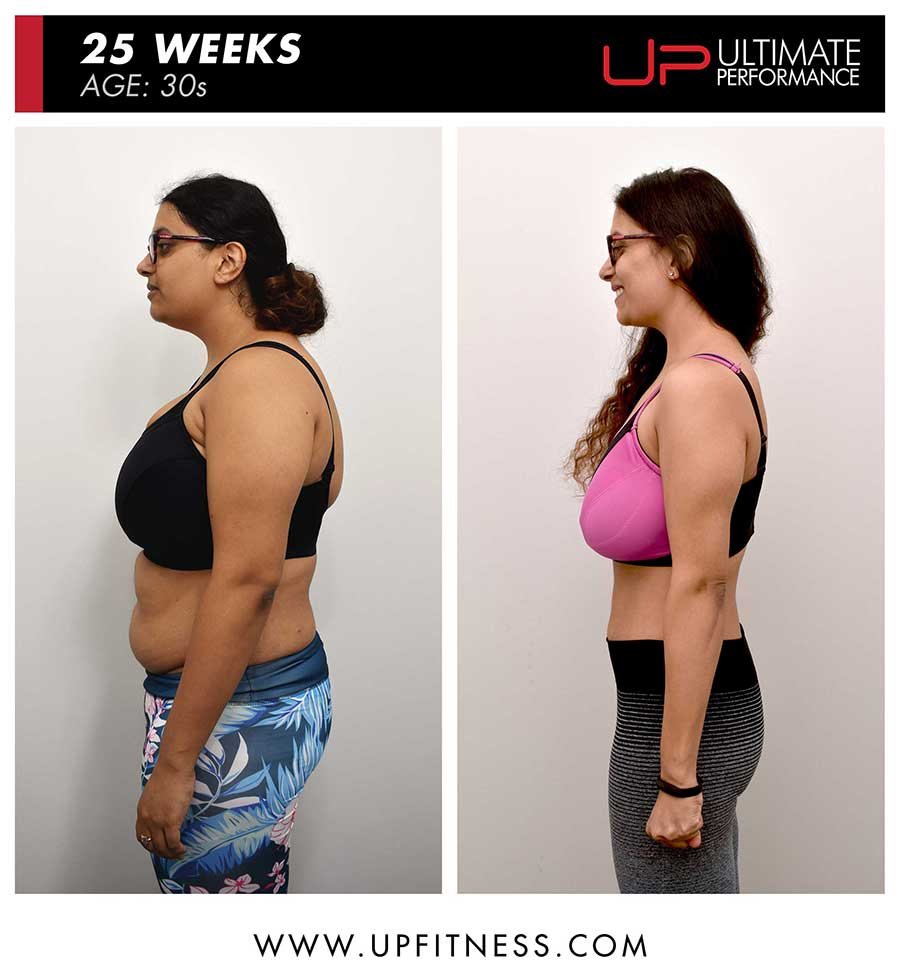Sneha-before-and-after-side-900