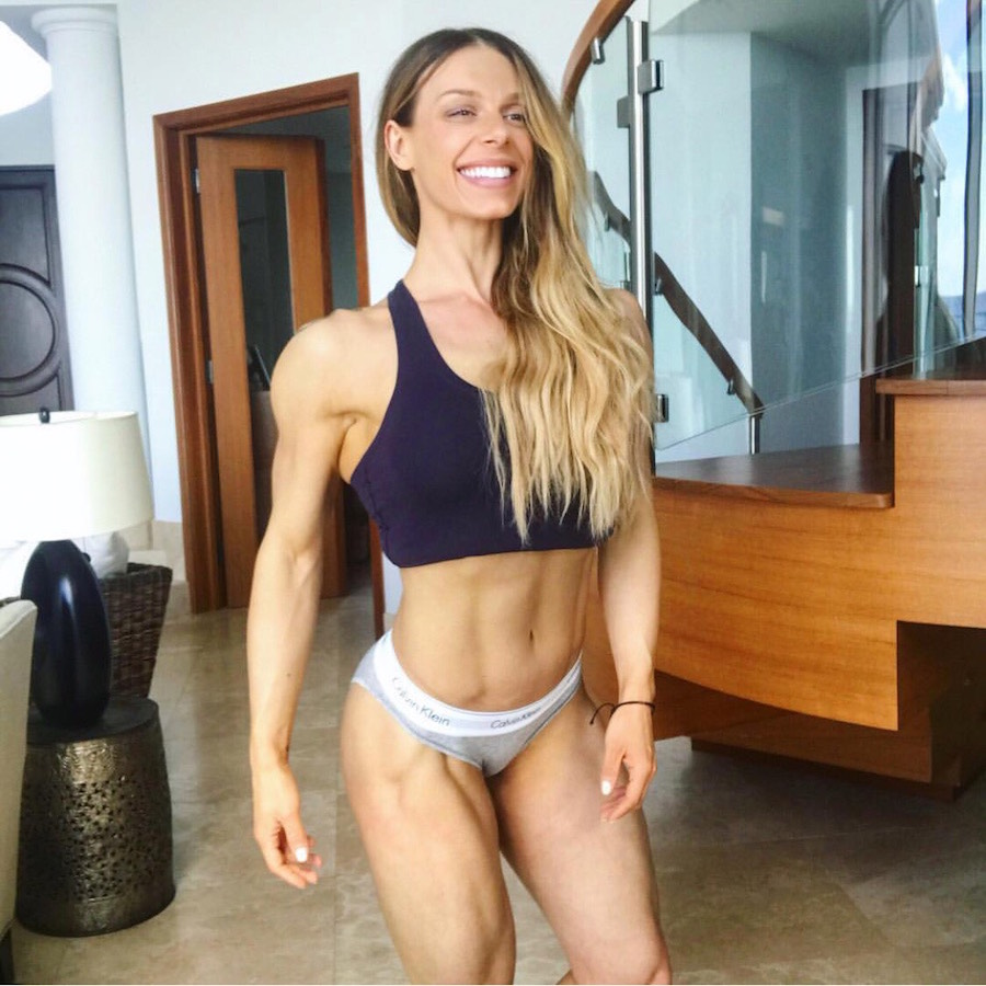 Victoria-Lissack-ultimate-performance-vegan-US