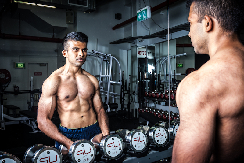 content_Nishant_12-week_transformation_Ultimate_Performance_fat_loss