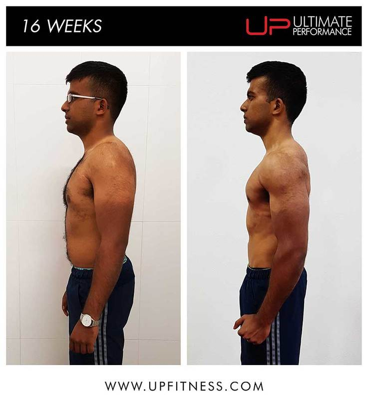 content_result-Nishant-16wk-side-900