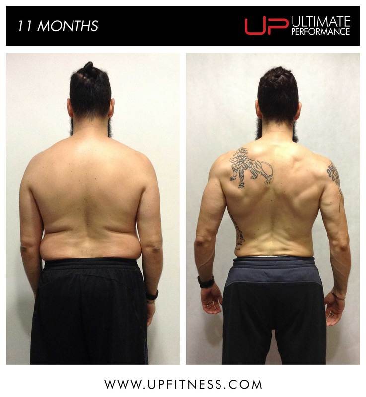 content_result-Sam-11months-pt-back