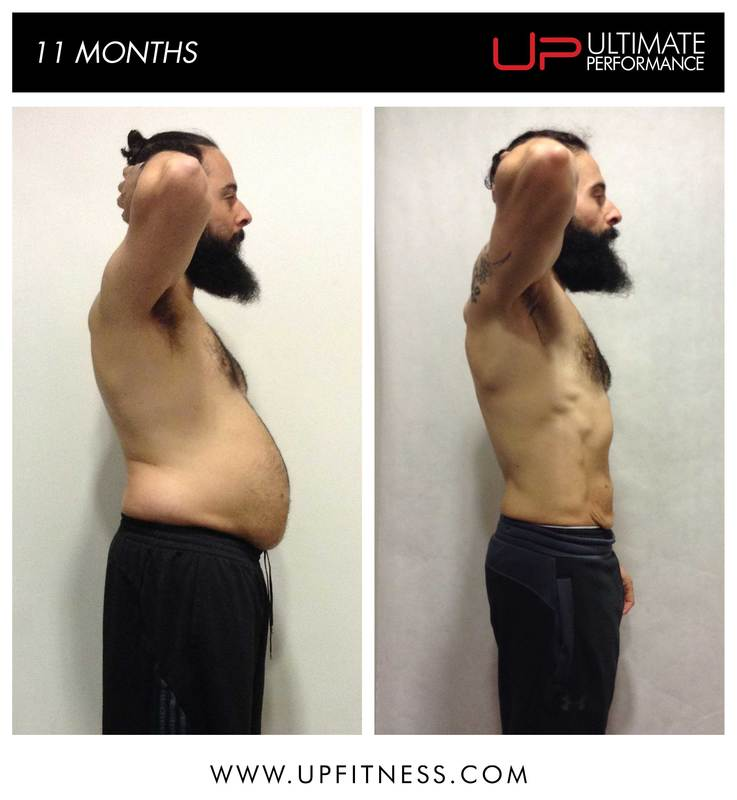content_result-Sam-11months-pt-side-ar