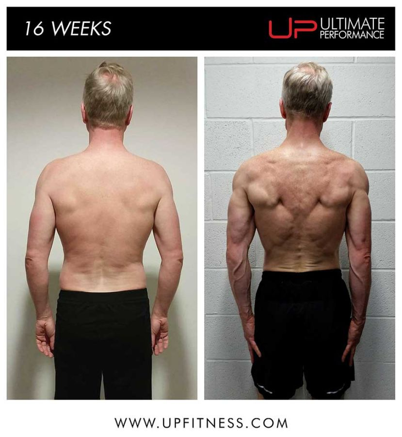 result-AdrianS-16wk-back-900