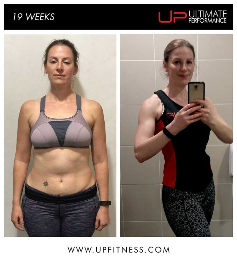 result-AliceH-19wk-pt-ldn-front-900
