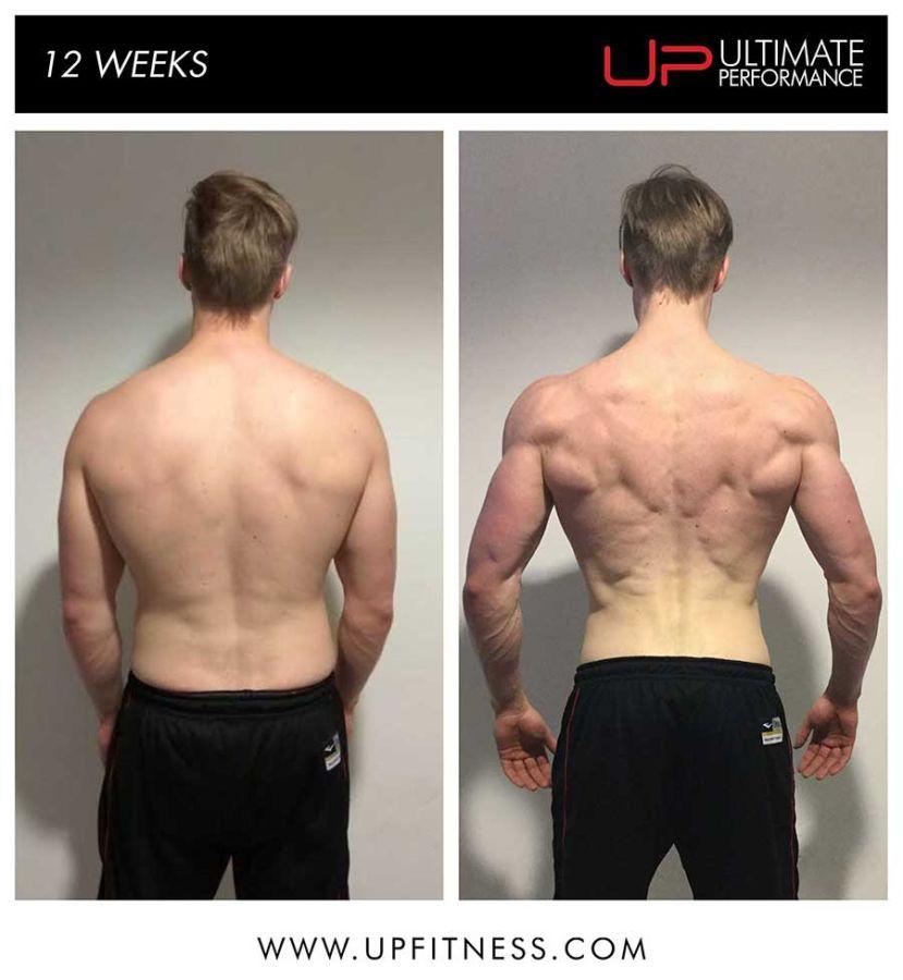 12-week-transformation-back