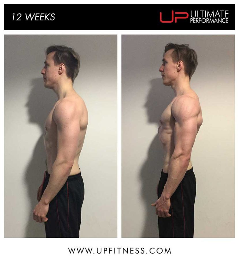 12-week-transformation-side