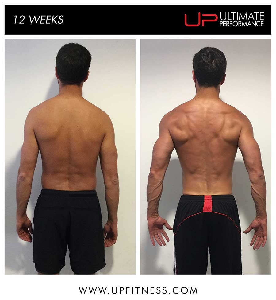 result-MarcY-12wk-back-900
