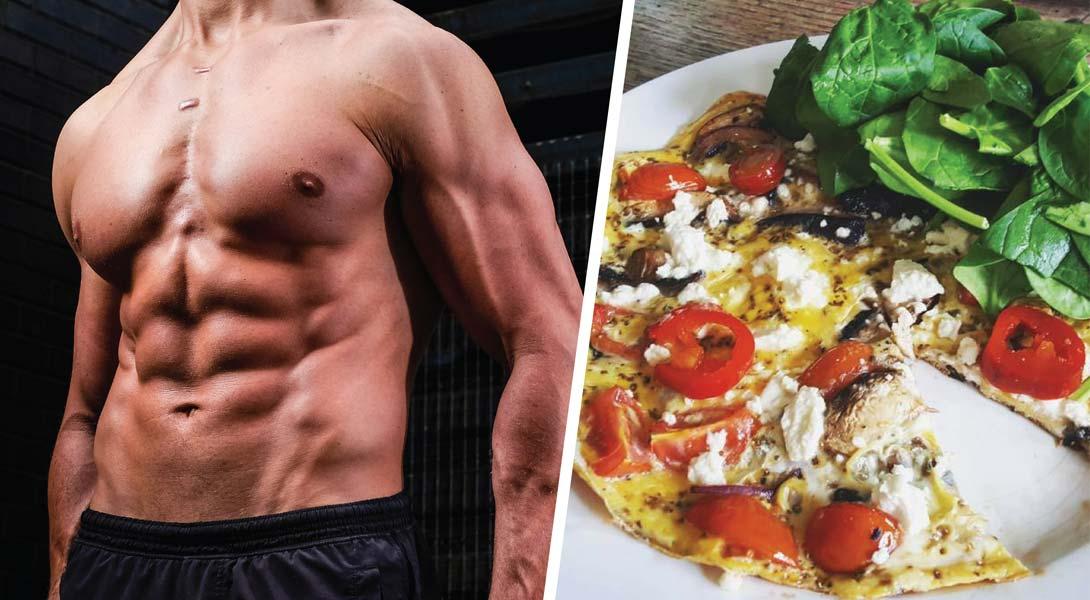 10 Questions On bodybuilding motivation videos