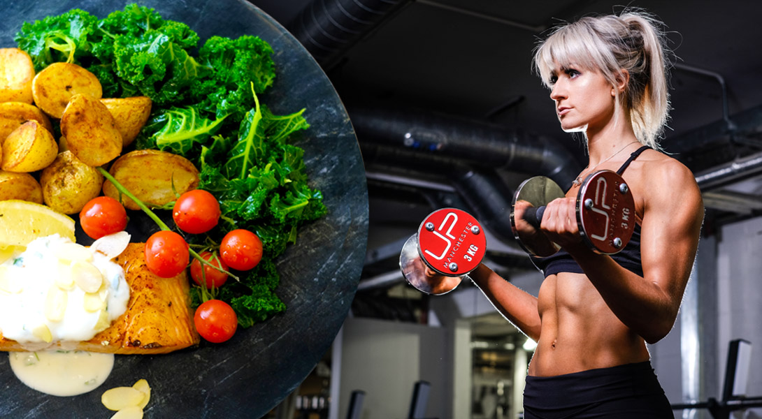 3 More Cool Tools For beginner bodybuilding